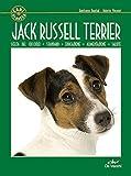 Jack Russell Terrier (Cani di razza)