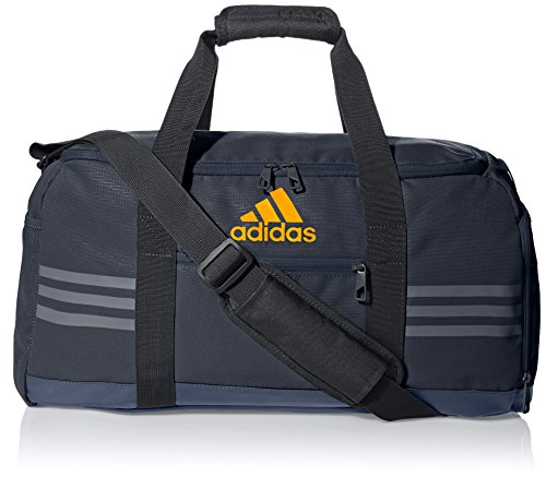 Adidas Performance Sporttas voor heren