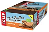 Zoom IMG-1 clif bar lot barres prot