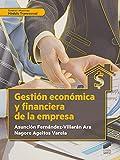gestión EconóMica y Financiera De La Empresa: 22 (Comercio y Marketing)