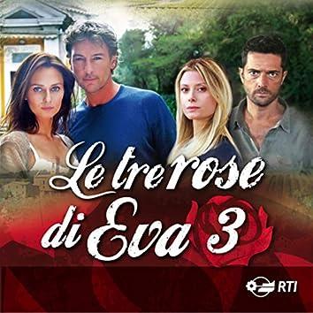 Le tre rose di Eva 3 (Colonna sonora originale della serie TV)