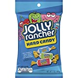 Jolly Rancher Hard Candy, Original Flavors, 7-Ounce Bags by Jolly Rancher