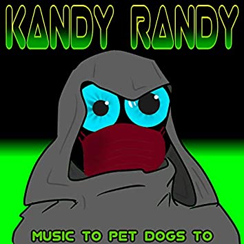 Music to Pet Dogs To