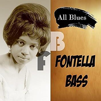 All Blues, Fontella Bass