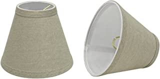 Best blue clip on lamp shade Reviews