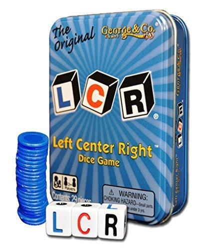 lcr - le droit au centre gauche -...