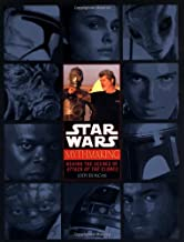 Mythmaking: Behind the Scenes of Star Wars: Episode 2: Attack of the Clones