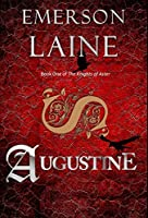 Augustine (The Knights of Aster)