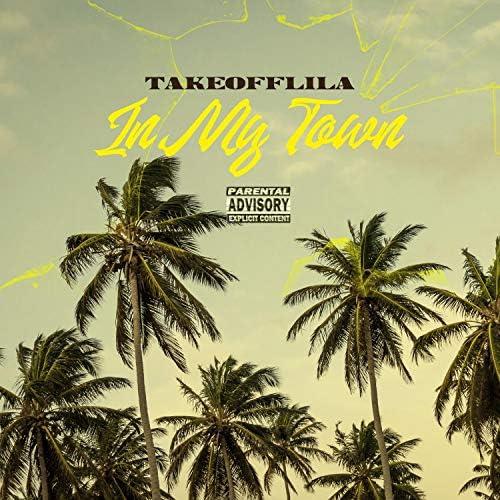 TakeoffLila