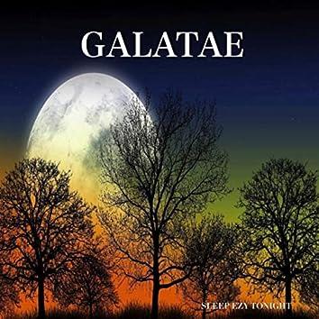 Galatae