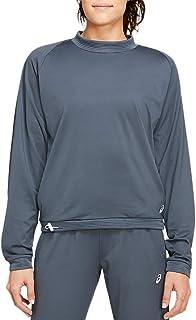 Amazon.com: ASICS - Tops, Tees & Blouses / Clothing: Clothing ...