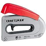 Craftsman 968514 All-Purpose Stapler/Brad Nailer