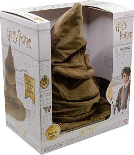 PBM Express BV Harry Potter Harry Potter sprechender Hut