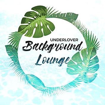 Background Lounge
