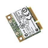 for Atheros AR9287 AR5B97 Wireless Adapter 300Mbps Mini Half PCI-E WiFi Card PXPE