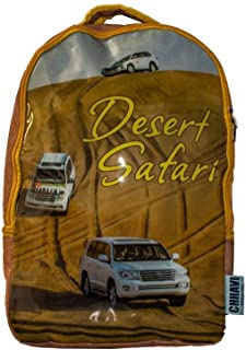 Desert Safari Gift Bag
