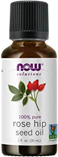 Now Foods Rose Hip Seed Oil