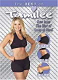 Tamilee Webb: The BEST of TAMILEE Buns, Abs &...
