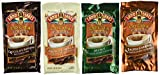 Land Lakes Cocoa Variety Pack 34Count Net Wt 42.5 Oz