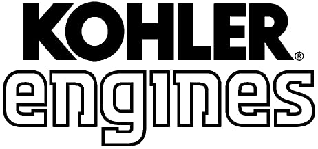 Kohler Part # 3202522-S FLYWHEEL ASSEMBLY
