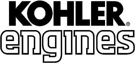 Kohler 235376-S Bearing Genuine Original Equipment Manufacturer (OEM) Part