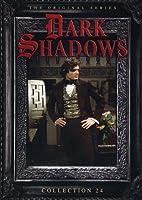 Dark Shadows Collection 24 [DVD] [Import]