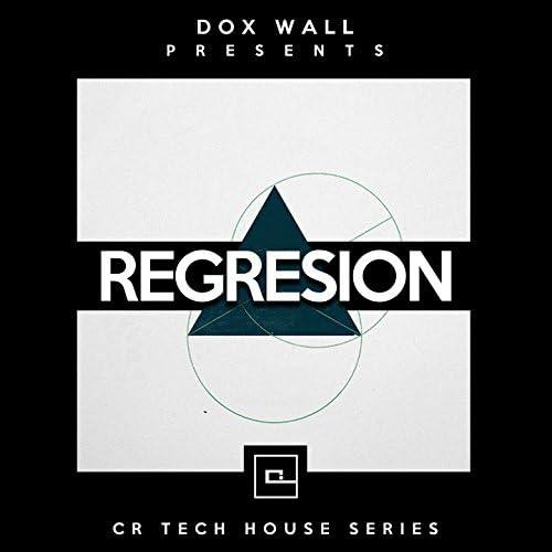 Dox Wall