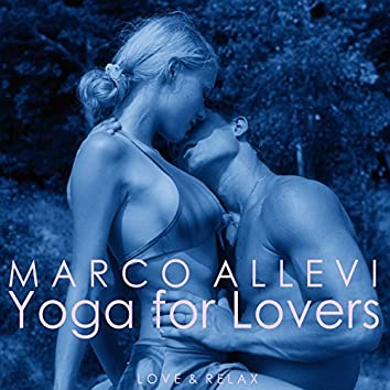 Yoga for Lovers