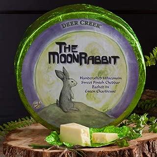igourmet The MoonRabbit by Deer Creek (7.5 ounce)