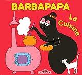 Barbapapa - La Cuisine