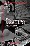 The Devil's Paintbox (English Edition)