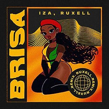 Brisa (Ruxell Remix)