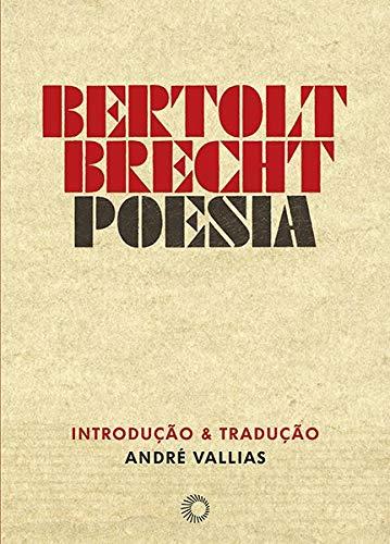 Bertolt Brecht: Poesia: 60