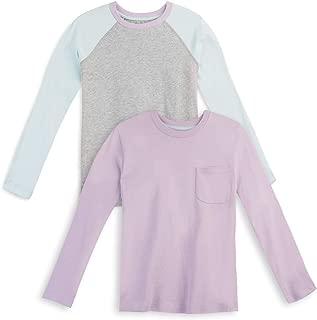 Best girls pocket t shirt Reviews
