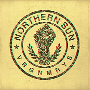 Northern Sun (Acoustic)