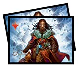Magic: the Gathering Commander 2019 (C19) Sevinne, the Chronoclasm Deck Protectors (100 ct.)
