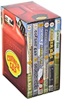 Corner Gas - The Complete Series Box Set