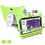 Tablet Bambini 7 Pollici con Wifi Offerte Android...