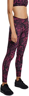 Rockwear Activewear Women's Viper Fl Pocket Tight from Size 4-18 for Bottoms Leggings + Yoga Pants+ Yoga Tights