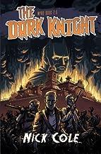 The Dark Knight (Wyrd)