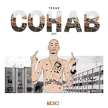 Cohab City