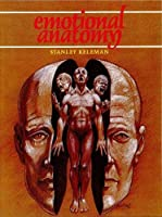 Emotional Anatomy: The Structure of Experience