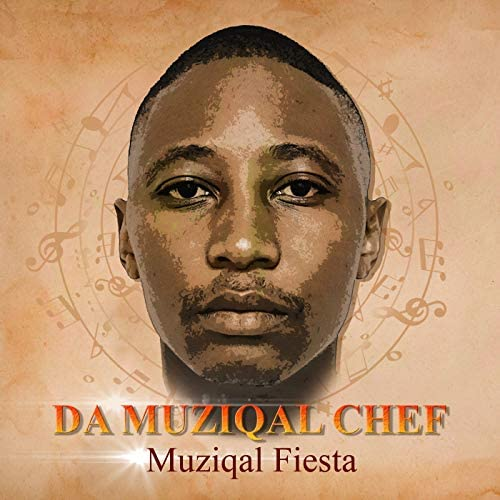 Da Muziqal Chef