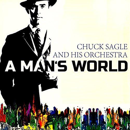 Chuck Sagle & His Orchestra