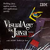 VisualAge for Java Professional 2.0