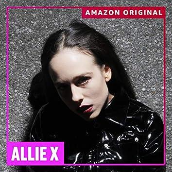 It Must Have Been Love (Amazon Original)