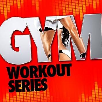Gym Workout Series