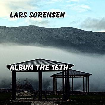 Album the 16th