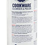 Bar-Keepers-Friend-Superior-Cookware-Cleanser-Polish-12-Ounces-1-Unit