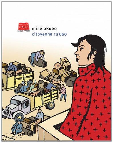 Citoyenne 13 660